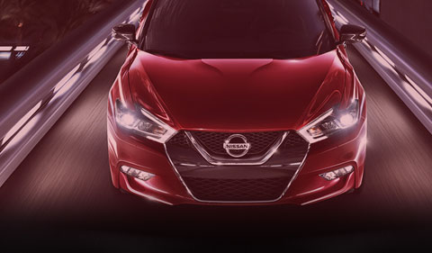 Nissan Dealers In Wisconsin >> Nissan Dealership Eau Claire Wi Used Cars Eau Claire Nissan