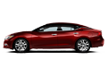 New Nissan Maxima in Eau Claire